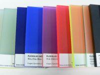 010-Plexiglas-farbig-satiniert