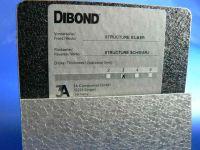 021-Dibond-Struktur