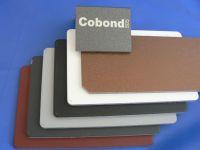 130-Cobond