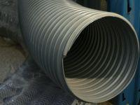 070-PVC-Spiralschlauch