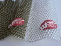 020-Wellplatten-Polycarbonat